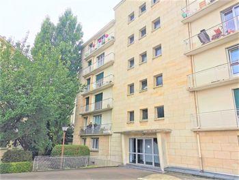 appartement à Aulnay-sous-Bois (93)