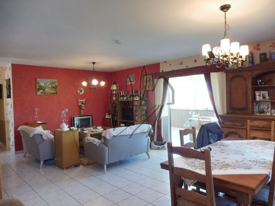 Vente villa 6 pièces 174 m2
