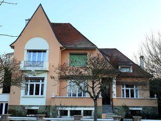 Maison Vichy