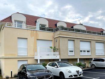 appartement à Mennecy (91)