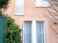 Maison 4 pièces 107 m² env. 223 400 € Savigny-le-Temple (77176)