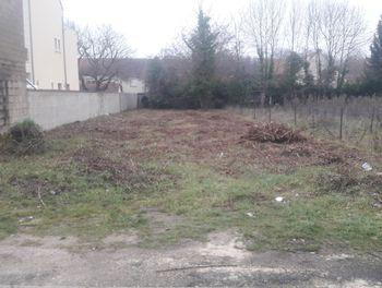 terrain à Milly-la-Forêt (91)