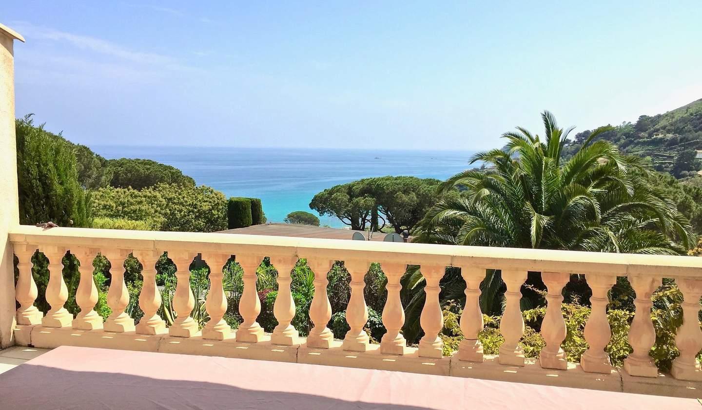 Villa avec piscine Ramatuelle