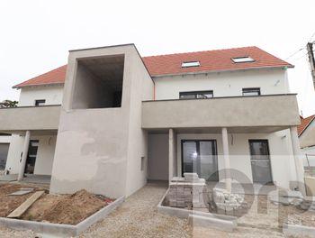 appartement à Oberhoffen-sur-Moder (67)