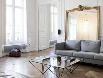 Appartement 6 pièces 285 m2