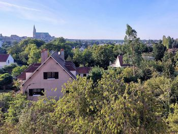 studio à Chartres (28)