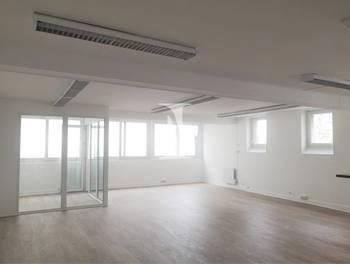 Divers 2 pièces 75 m2