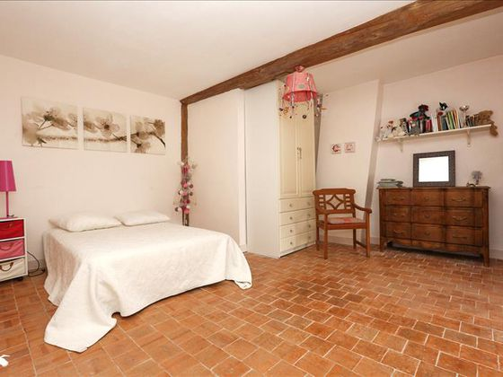 Vente maison 7 pièces 298 m2