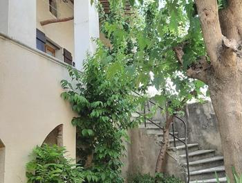 Maison 9 pièces 174 m2