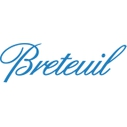 Breteuil Immobilier Biarritz