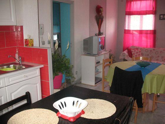 Vente maison 12 pièces 175 m2