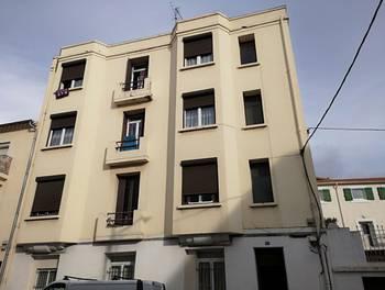 Divers 12 pièces 380 m2