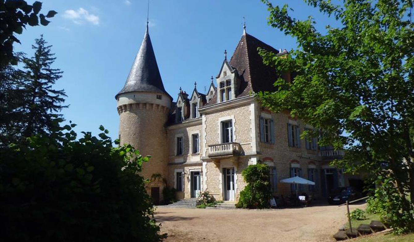 Maison Saint-germain-des-pres