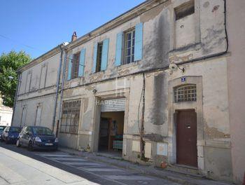 locaux professionels à Chateaurenard (13)