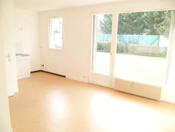 Studio 24,41 m2