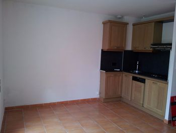 appartement à Vedène (84)