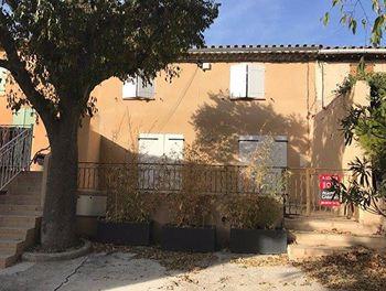 maison à Le Castellet (83)
