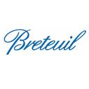Breteuil Immobilier 15Ème - Cambronne