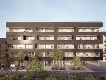Maison 5 pièces 110,93 m2