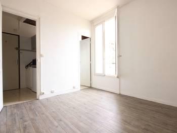 Studio 15 m2