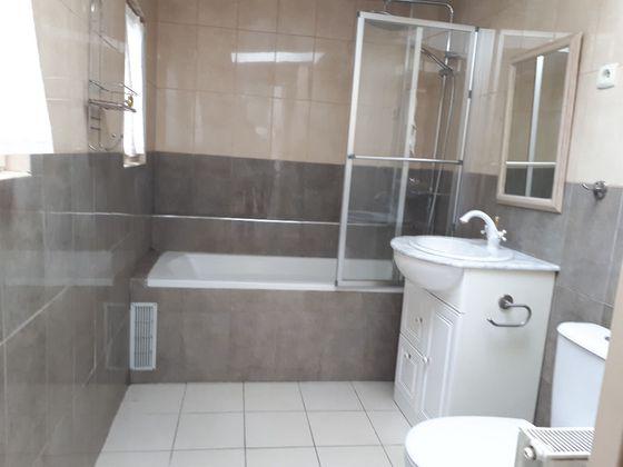 Location maison 4 pièces 83 m2
