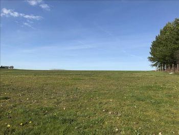 terrain à Poussignac (47)