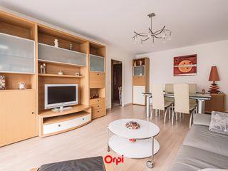 Appartement Reims (51100)