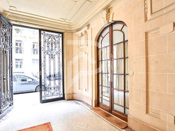 Vente appartement 3 pièces 75,42 m2