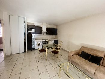 appartement à Alénya (66)
