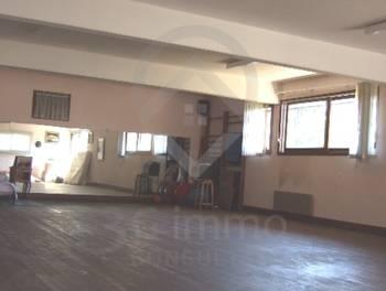 Maison 4 pièces 260 m2