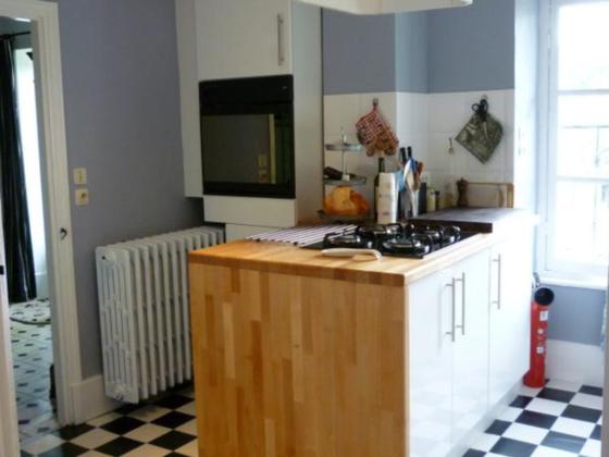 Vente propriété 13 pièces 370 m2