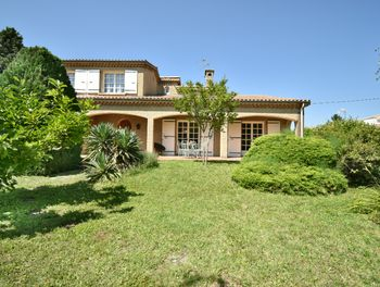 maison à Valence (26)