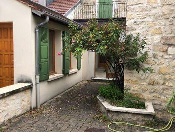 maison à Compiegne (60)