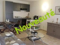 vente Appartement Saintes-Maries-de-la-Mer