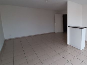 appartement à Grenade (31)