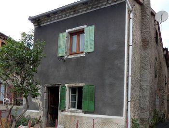 maison à Cerzat (43)