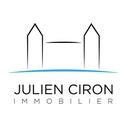 JULIEN CIRON IMMOBILIER