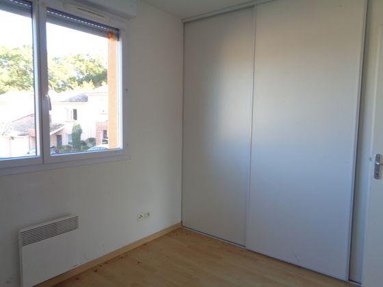 Vente maison 4 pièces 80,86 m2