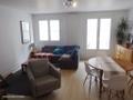 Appartement 3 pièces 68 m² Brest (29200) 99900€