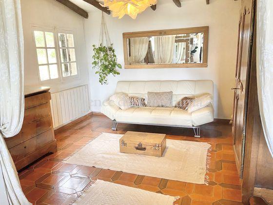 Vente propriété 6 pièces 170,26 m2