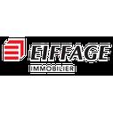 EIFFAGE IMMOBILIER ILE DE FRANCE