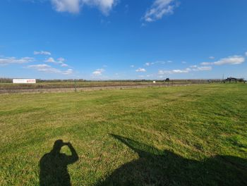 terrain à Flavy-le-Martel (02)