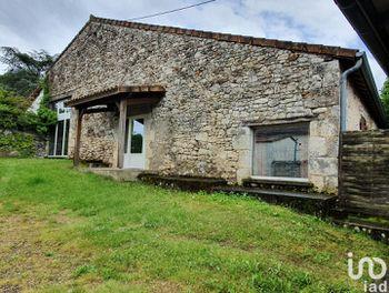 maison à Saint-André-et-Appelles (33)
