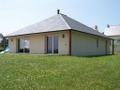 Maison 4 pièces 120m² Camaret-sur-Mer