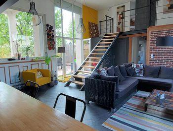 appartement à Montredon-des-Corbières (11)
