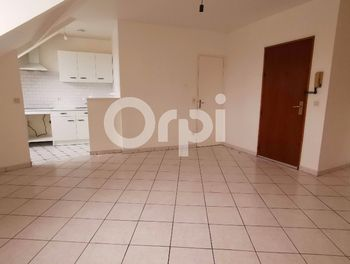 appartement à Jouy-le-Châtel (77)