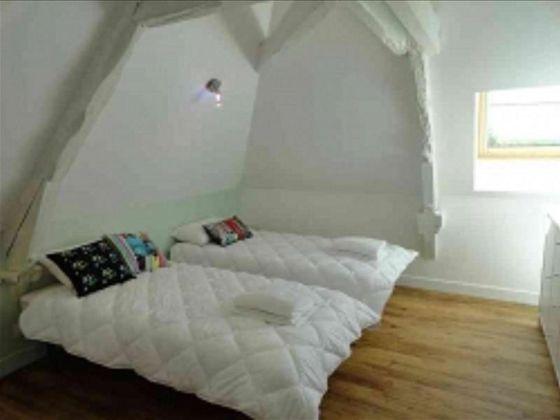 Vente maison 7 pièces 170,75 m2