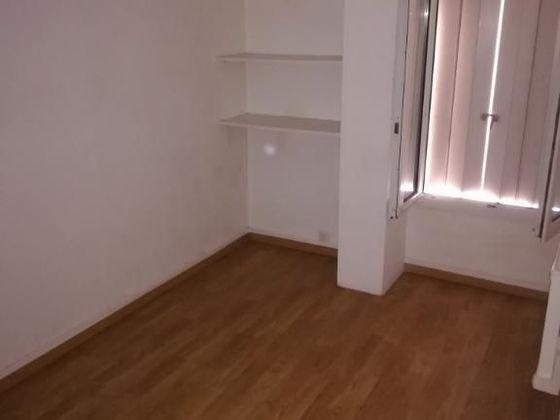Location maison 3 pièces 50,2 m2