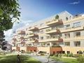 Appartement 5 pièces 110,88m²