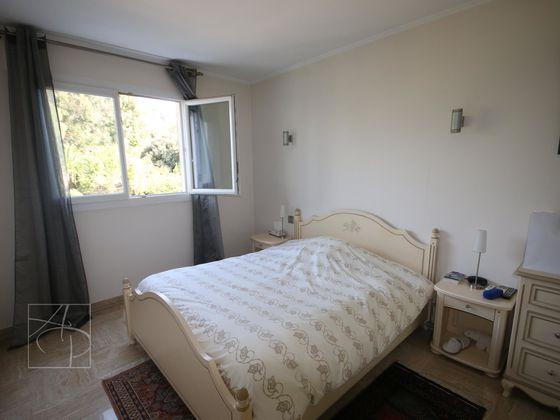Vente appartement 121,05 m2